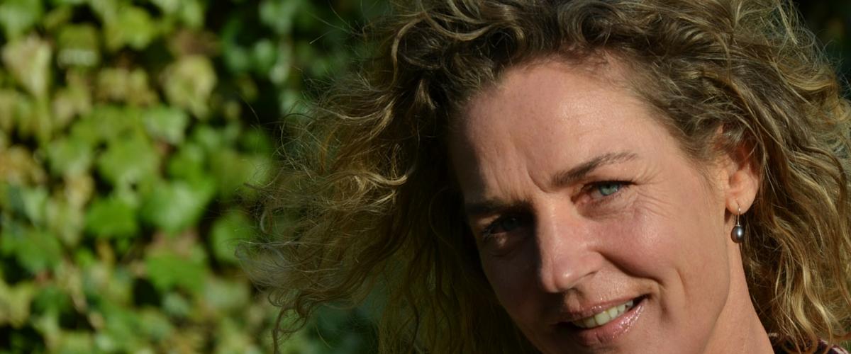 Louise Barto